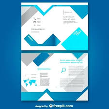 Leaflet Design Templates Free Download Google Search Psd