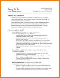 Ui Developer Resume Ui Developer Resume Beautiful Nobby Design Front End Developer 3