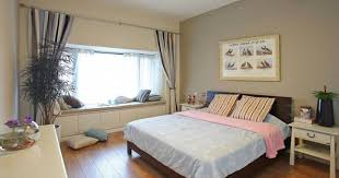 Small Bedroom Window Treatments Bedroom Windows Designs Ideas For Large Windows Window Treatment