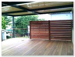 outdoor wood privacy screen deck privacy screen ideas outdoor wood outdoor privacy screen with lattice wood