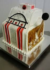 Sweet Solutions Bakery Specializing In Custom Cakes For All