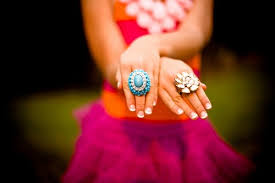 Handcrafted Jewelry Websites 11 Best Marketplaces To Sell Handmade Jewelry Goods Online