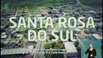 imagem de Santa Rosa do Sul Santa Catarina n-1