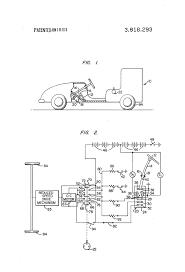columbia par car wiring diagram outstanding gas 17 viewki me Columbia Par Car Schematic at Columbia Par Car Gas Wiring Diagram