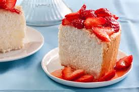 Best Birthday Cake Recipe Easy Healthy Food Galerry