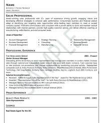 Free Resume Writing Services In India Resume Online Free Template And Professional Curriculum Vitae For 92