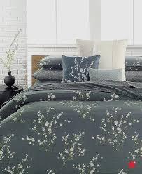 calvin klein modern cotton bedding inspirational 218 best suite dreams images on