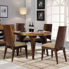 Types Of Dining Room Tables Source  Valuable Idea Overstock Dining Tables  All Dining Room Part