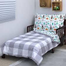 boy toddler bed sets toddler boy bedding sets full size toddler bedding love of toddler boy boy toddler bed sets