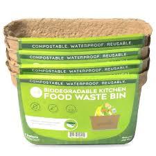 best countertop compost bin new countertop compost bin target best countertop compost bin