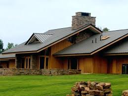 houses roofs design metal roof house plans exclusive idea roof designs for houses of samples home houses roofs design