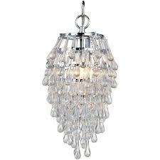 mini crystal chandelier for bathroom 28 best mini style 1 light flush mount crystal chandelier images