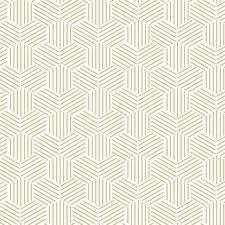 Texture Patterns Inspiration Textures Vectors 4848 Free Files In AI EPS Format