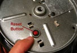 Image result for man fixing garbage disposal