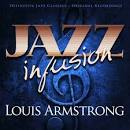 Jazz Infusion: Louis Armstrong