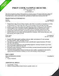 Sample Resume Barista Best Of Barista Job Description Resume Samples Job Description Example For
