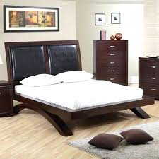 Used King Size Bed Frame Bedroom Furniture Used With Regard To Bed ...