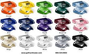 yamaha g9 golf cart parts diagram diagram golf cart parts accessories trader