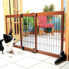 extra wide pet gate gates for dogs design studio freestanding mypet windsor arch64