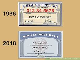 Wikihow 3 Dimensions Fake Pixels A Dylanthereader Design Spot – Card Social Template Ways Security To