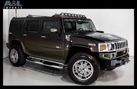 2018 hummer 4.  hummer 2008 hummer h2 throughout 2018 hummer 4