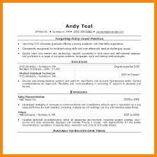 Download Word Doc Creative Resume Templates Word Doc Free Download Template Ideas Of