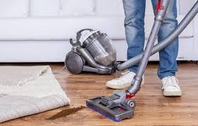 10 best laminate floor cleaner machine