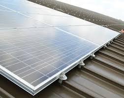 full size of solar energy installation solar camper solar system installation pdf do it yourself solar