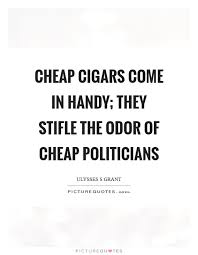 Cheap Quotes Gorgeous Quotes About Cheap Politics 48 Quotes