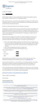 experian creditexpert id fraud insurance reclaiming are you owed 100s reclaim with moneysavingexpert
