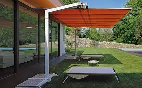 best cantilever patio umbrellas patio umbrella flex offset patio design suggestion beautiful best patio umbrella