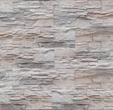 interior stone cladding sicilian
