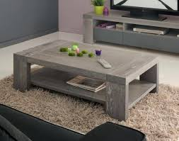 distressed wood side table great best distressed wood coffee table ideas on within grey coffee table