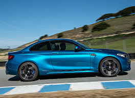 2018 bmw 230i. perfect bmw 2018 bmw 2 series release date price specs changes with regard to  230i with bmw e