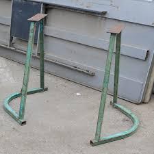 Vintage Table Legs