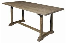 Dining Table Wood Dining Wood Table Emmerson Reclaimed Wood Dining Table West Elm