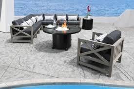 patio furniture nashville cookeville