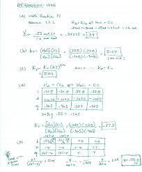 table 2 balancing equations worksheet answers intrepidpath h chem keys chemistry practice problems