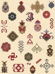 oriental rug patterns.  Patterns And Oriental Rug Patterns