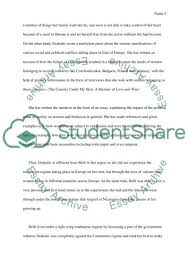 theme essay format essay format in pdf book narrative essay  essay response theme essay format