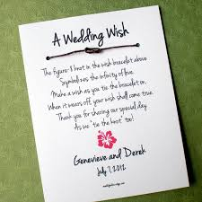 Quotes About Wedding Wishes 40 Quotes Classy Marriage Wishes Quotes