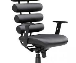 futuristic office chairs. 10 comfortable and easy to use computer chairs futuristic office
