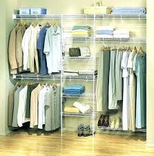 walk in closet organizer systems drawers modern unique kits com pertaining to organizers inspirations with drawer