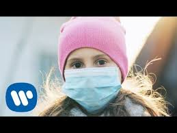 <b>James Blunt - The</b> Greatest [Official Video] - YouTube