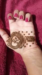 Automatic Mehndi Design Machine Pin By Henna Tannu On Latter Mehndi Henna Patterns Henna