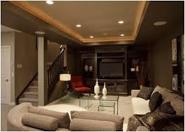 Best Of 20 Images Basement Layout Design Ideas