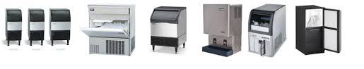 Ice Vending Machine San Antonio Simple San Antonio TX Commercial Ice Machines Buy Or Rent Affordable New