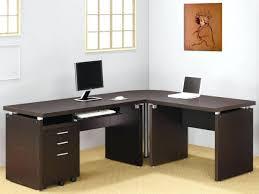 ikea canada office furniture. Astounding Fabulous Design On Home Office Furniture Wood Full Size Of Inovative Ikea Canada R