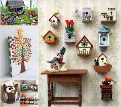 diy craft ideas for home decor diy home decorating projects internetunblock internetunblock