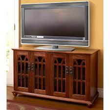 craftsman furniture. mission craftsman walnut entertainment center view images furniture